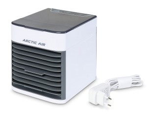 Prijenosna mini klima Arctic Air Ultra